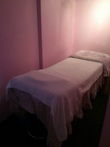 Beauty Practical Room 1[1]