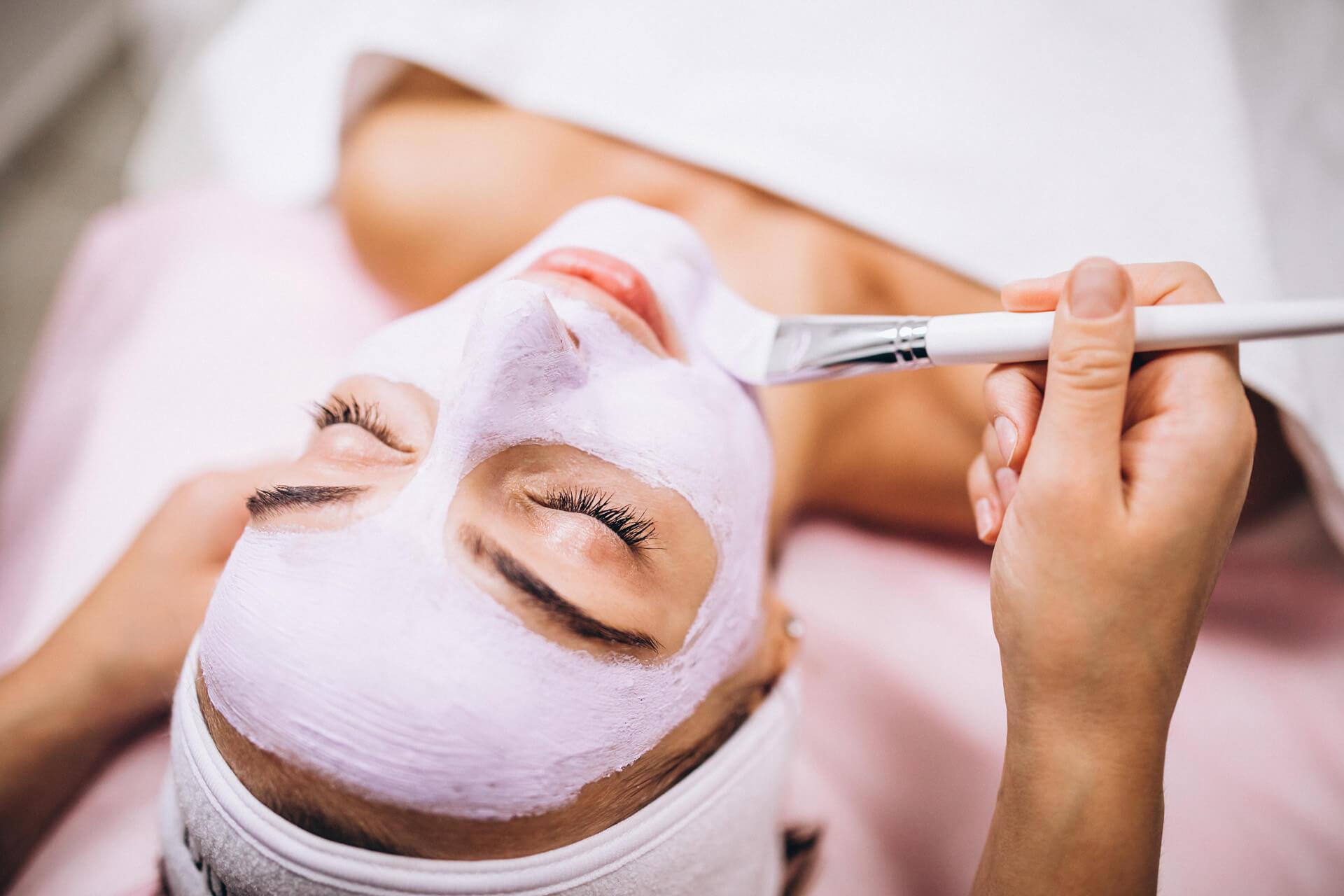 VTCT (ITEC) Level 2 Certificate in Makeup