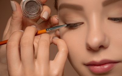VTCT (ITEC) Level 2 Diploma for Beauty Specialists