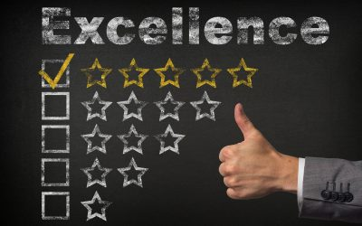 WSQ Quality Customer Service Excellence