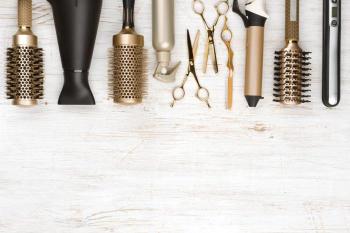 WSQ Sales Closure (Beauty Product)
